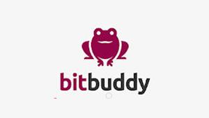 BitBuddy