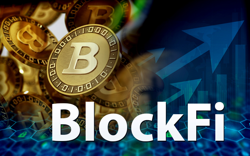 BlockFi's Monthly Revenue Doubles After Bitcoin Halving