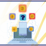 How To Build Crypto Exchange App? | Points To Ponder