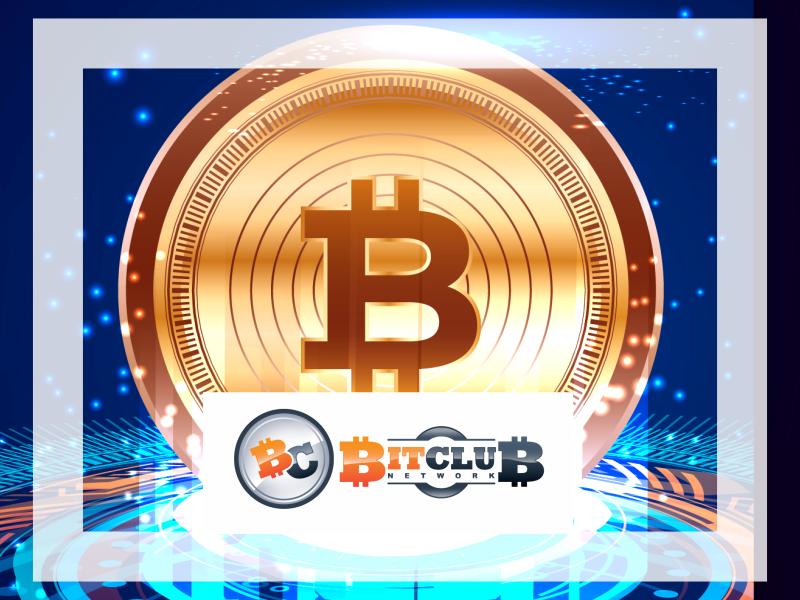Romanian Programmer's Involvement In BitClub $722 Million Crypto Fraud