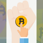 How To Buy Bitcoin In Europe?