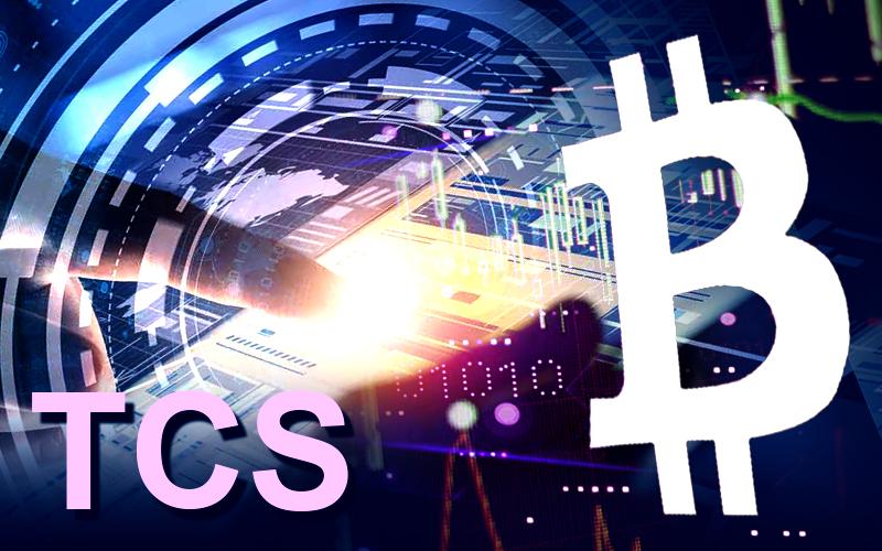 TCS Announces Launch of Quartz Smart Solution for Crypto Services