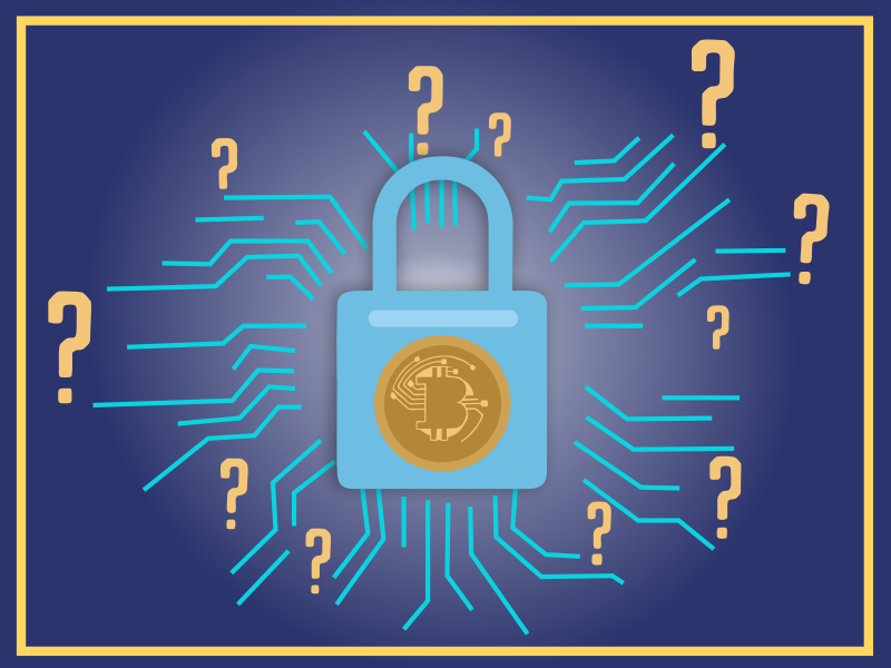 Why Is Cryptography important for cryptocurrencies