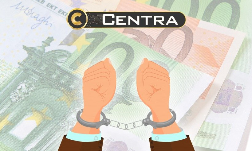 Centra Tech's Third Co-Founder Involve In $25 Million Scam Pleads Guilty
