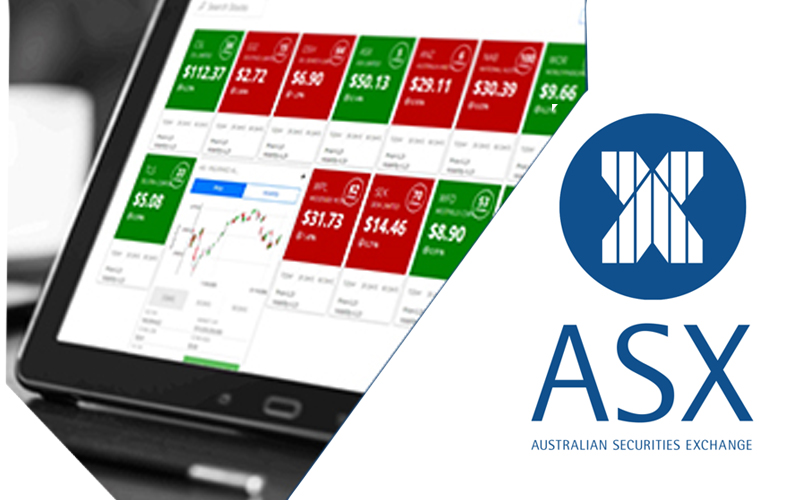 ASX Re-Schedules Distributed Ledger Infrastructure Launch To April 2022