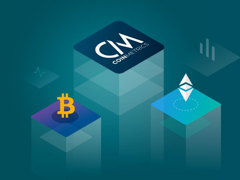 Trading Volume Figures of Only 13 Crypto Exchanges Credible: Coin Metrics Report