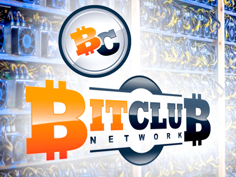 Romanian Programmer's Involvement In BitClub $722 Million Crypto Fraud