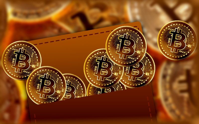 ZenGo Finds Three Bitcoin Wallets Vulnerable To Double Spending