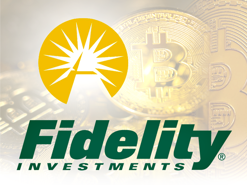 Bitcoin Can Become Store Of Value, Says Fidelity Digital Assets