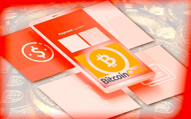 BCH Proponent Releases Stamp Chat, Prototype Of Layer-2 On Bitcoin Cash