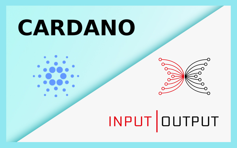 Cardano IOHK To Launch Goguen For Creating New Value In Community
