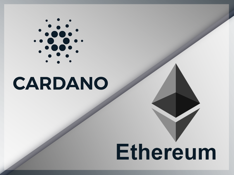 Cardano And Ethereum May Co-Exist In Futures: Weiss Ratings
