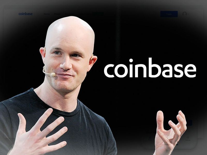 Coinbase Did Not List Monero XMR, Regulators Have Issue With Privacy-Coin