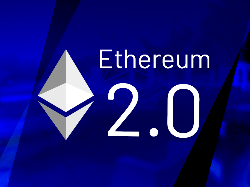 Validator Launchpad Released For ETH 2.0 Final Testnet