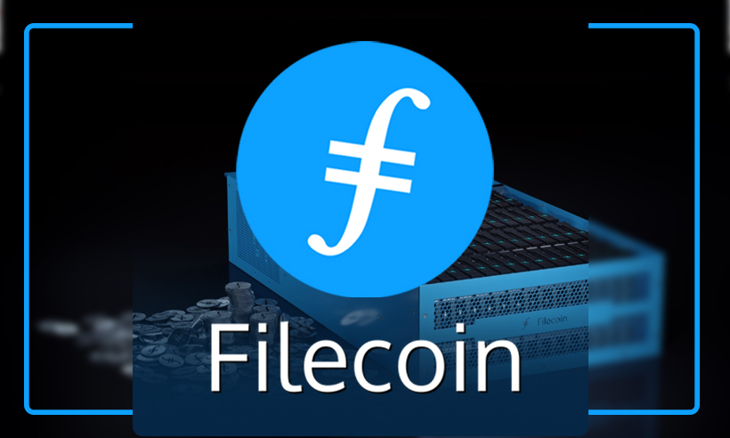 Chinese Growing Interest For Filecoin Crypto Mining