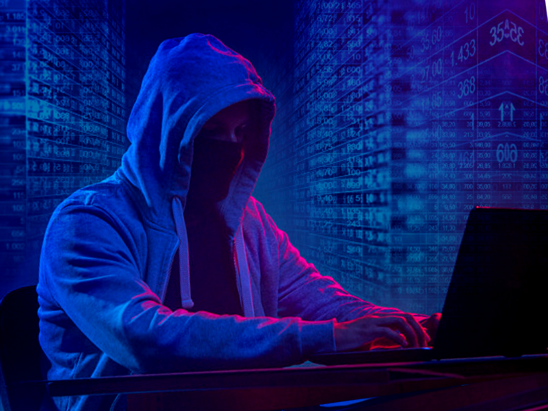 Twitter Hackers Processing Transactions To Wallets Associated With BitPay And Coinbase
