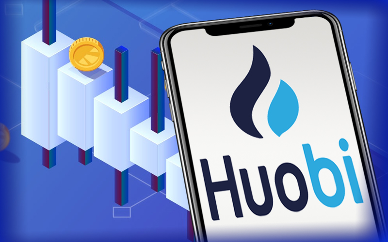 Huobi Becomes First Exchange To Operate Chainlink Node