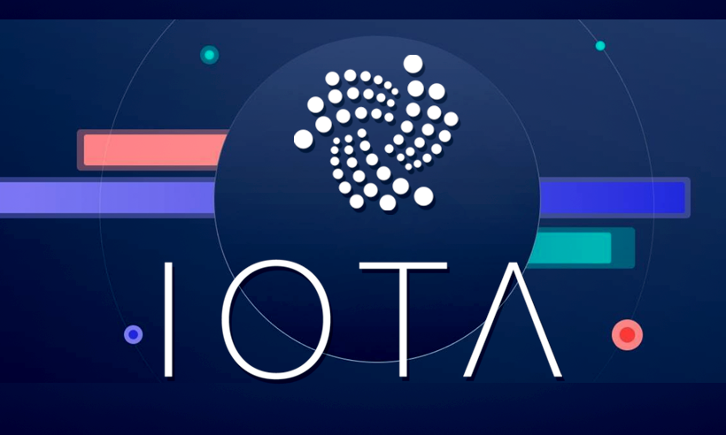 IOTA Announces Launch of Chronicle to Store Transactions