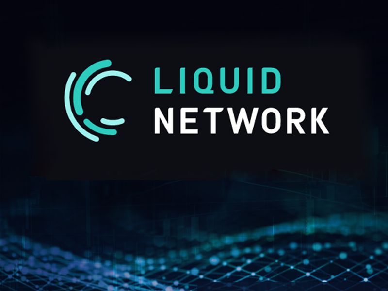 Liquid Network Welcomes Eight New Members to its Federation