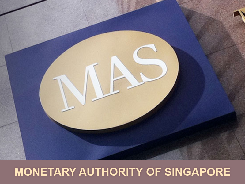 MAS To Soon Introduce Project Ubin For Commercial Usage