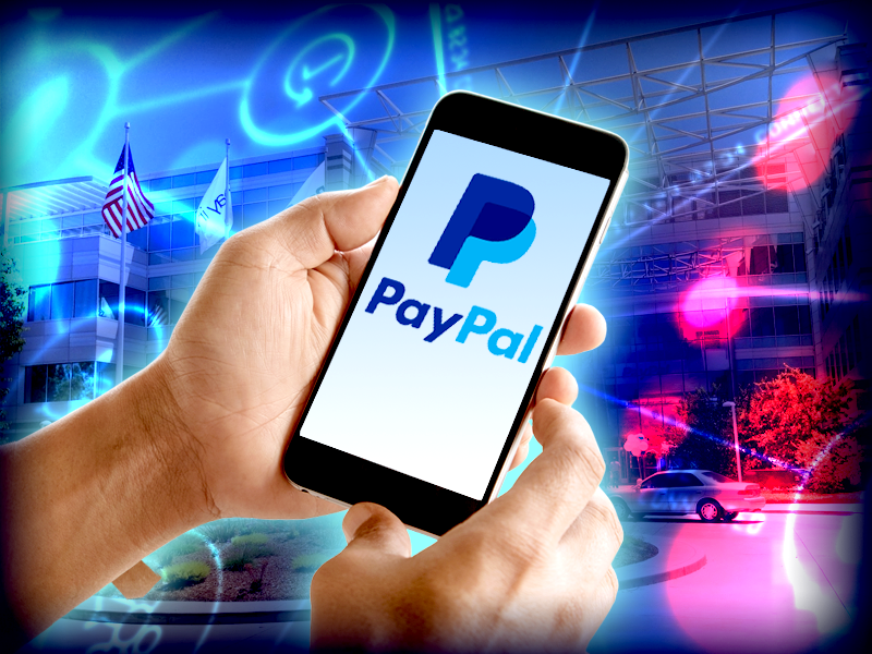 PayPal To Appoint Paxos For Supplying Cryptocurrencies: Sources