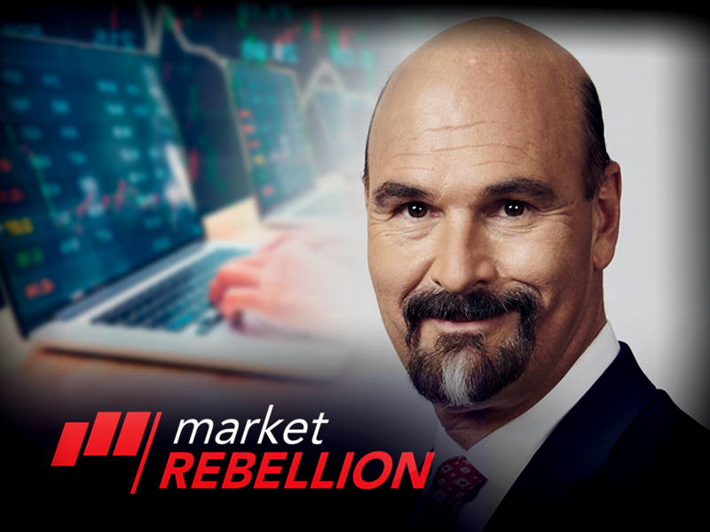 Jon Najarian Shares Why He Prefers Bitcoin Over Other Cryptocurrencies