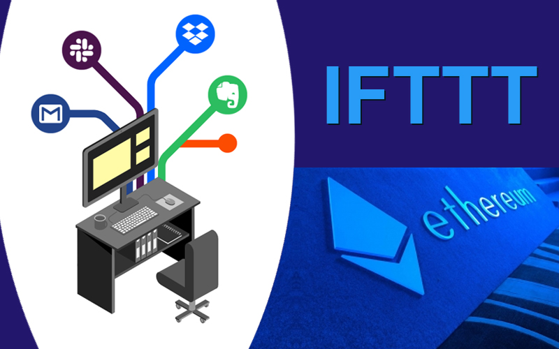 Gelato Launches On Ehtereum Mainnet To Distribute IGTTT-Like Bots