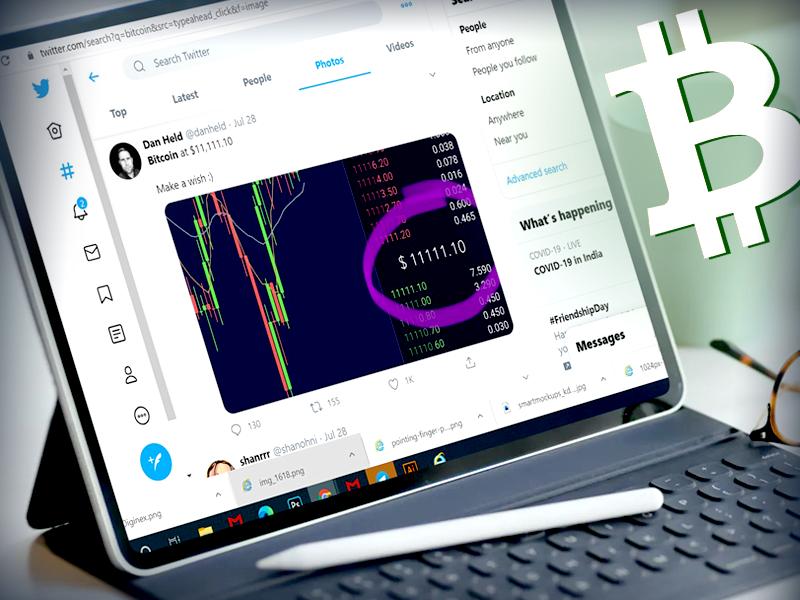 Atlas VPN Reveals Twitter Bitcoin Scam Reaches 382.6M Followers