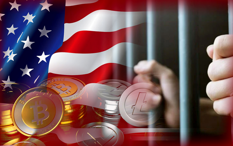 Barry Thompson Expected to Plead Guilty in $7M Crypto Fraud