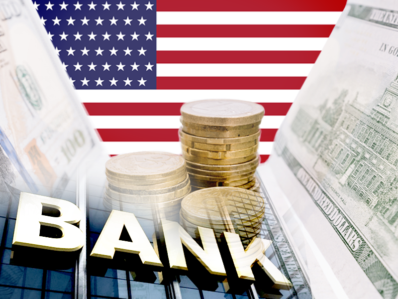 OCC Permits National Banks In US To Crypto Custody