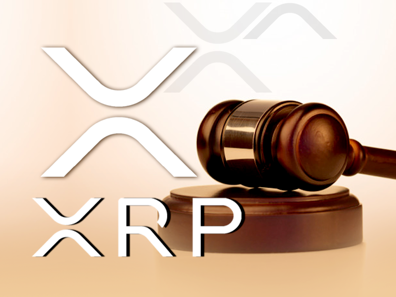 Sostack Unable to Prove Ripple Misled Investors Regarding XRP