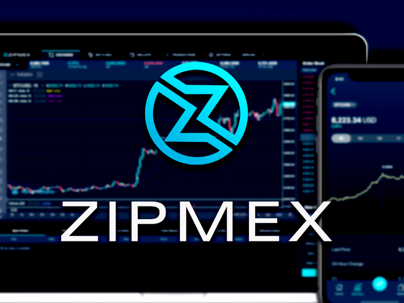 Zipmex Announced Launch of Official Mobile App in Thailand