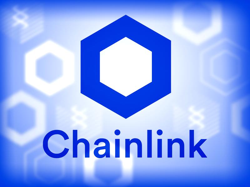 ChainLink Announces Launch of Community Grant Program