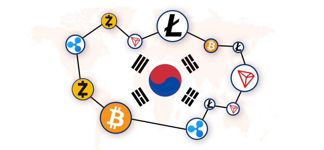 Seoul Police Seizes Coinbit For Faking Trading Volume Using Illicit Approach
