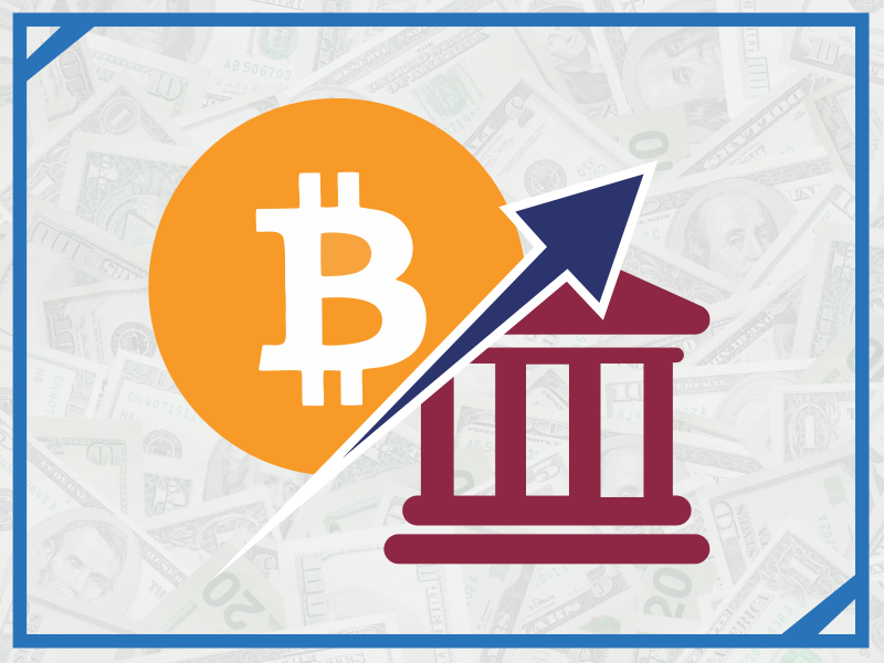 Chainalysis Reports Growing Institutional Activity Of Bitcoin In North America