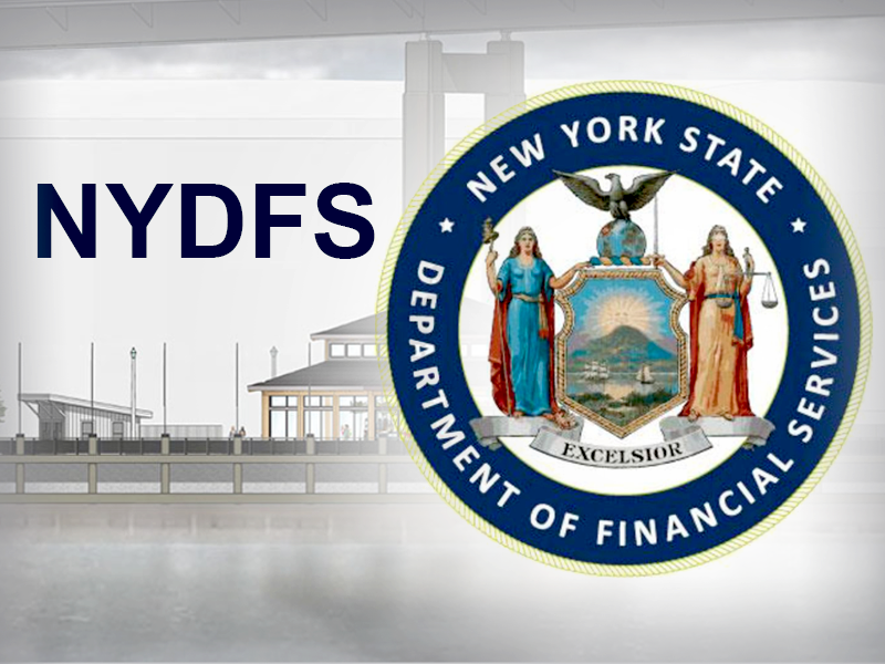 NYDFS Issues Virtual Currencies Greenlist Which Are Pre-Approved by Regulator