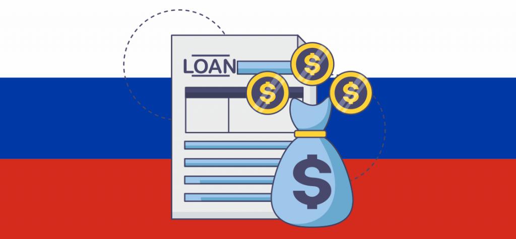 Expobank Issues Personal Loan Powerd By Wave Tokens