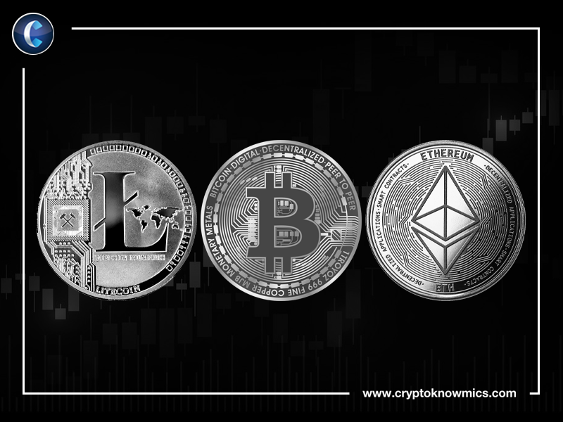 The Advantages of Crypto As a Global Currency