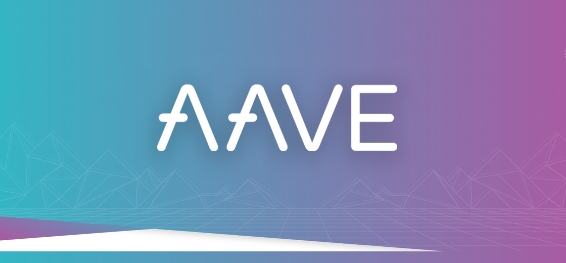 Aave Beats MakerDAO In Total Value Locked (TVL)