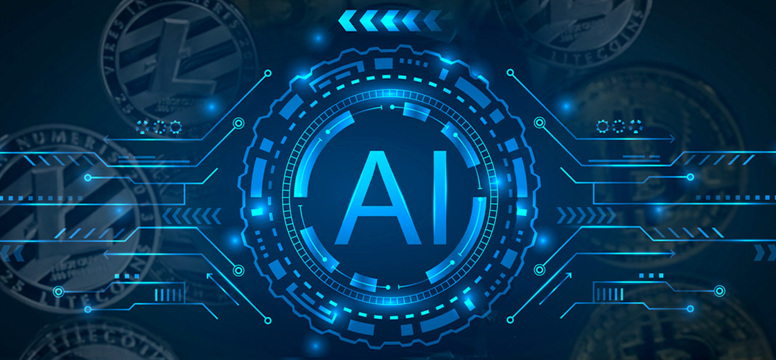 LANL's Researchers Develop New AI System To Detect Illicit Crypto Mining
