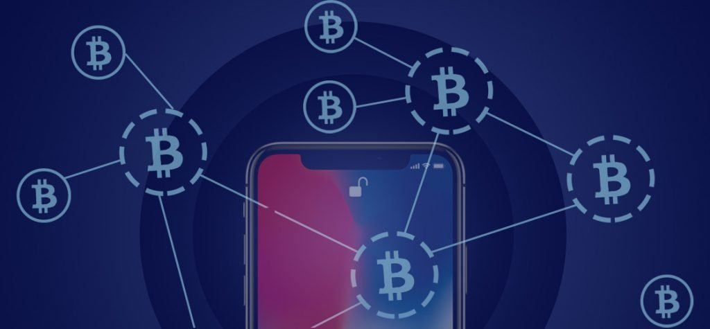 RenVM Is Less Decentralized, Owns Around 9000 Bitcoins In Centralized Wallet