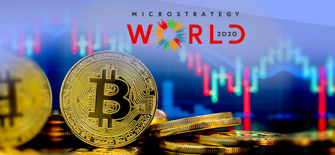 MicroStrategy Purchases 21.4K Bitcoin as Capital Allocation Strategy