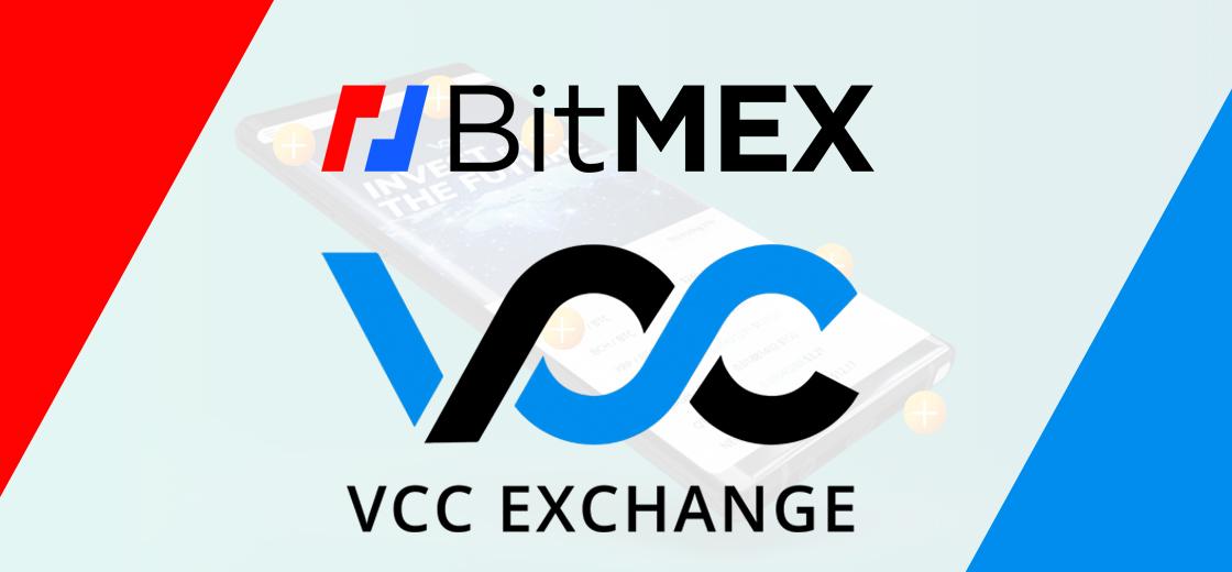 100x Ventures Invests $1.5M in Vietnamese VCC Exchange