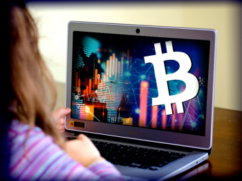 Dormant BTC Accounts Of Japan Starts Working With Increase In Price Of Bitcoin
