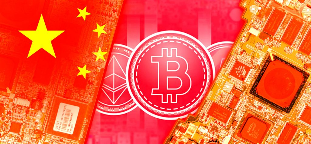 East Asian Regions Sent Over $50 Billion In Crypto To Foreign Account, Reports Chainalysis