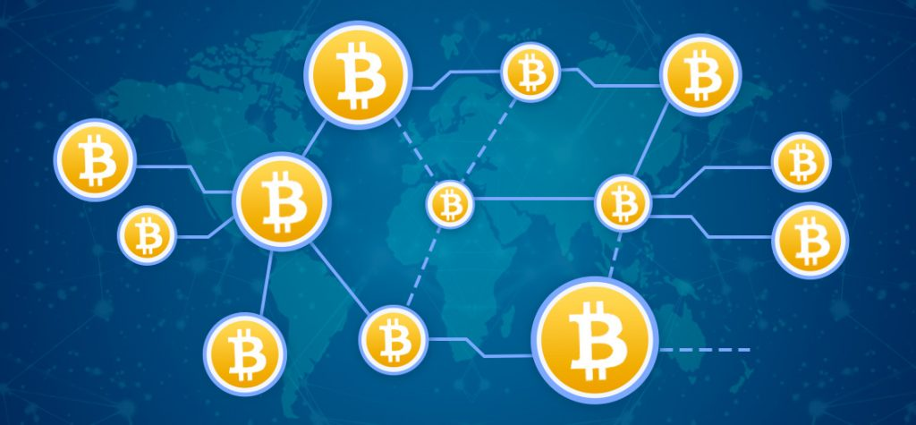 Bitcoin Core Gets Code Upgrade with Schnorr and Taproot