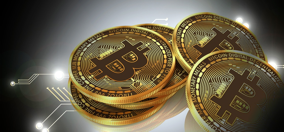 How Many Bitcoins Lost Until Now Due To Human Error