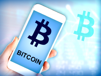 Amid Price Blow-Off, Bitcoin's Bigger Picture Remains Same