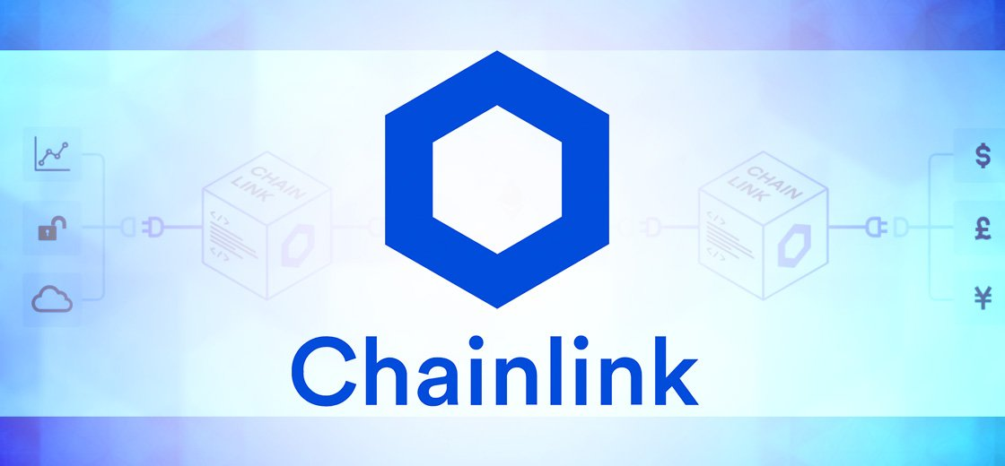 Chainlink Obtains Privacy Oracle Solution From Cornell University