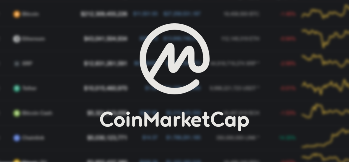 CoinMarketCap Introduces Earn Campaign To Reward Users For Learning About Cryptos